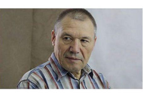 Nicolae Negru: Cealdonii moldoveni sau de ce se teme domnul Chirtoca