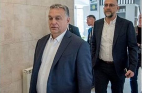 """Paul Gologan: Momentul Trianon şi abordarea Ungariei după 100 de ani. Neintegrarea minorităţii maghiare şi instrumentalizarea """"europeană"""" a chestiunii de către Budapesta (I)"""