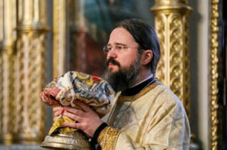 Episcopul Macarie atenţionează: Este cumplită pandemia, însă la fel de cumplită este infodemia