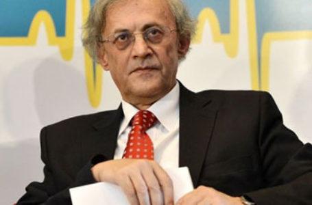 Vasile Astărăstoae, fost președinte al Colegiului Medicilor: Pandemia COVID-19 – un pericol real sau manipulare?