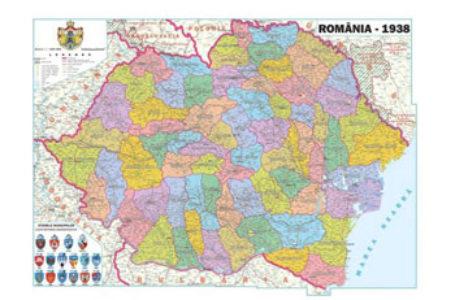 102 ani de neuitare! 102 ani de la Unirea Basarabiei cu Țara! Cinste eroilor care ne-au învățat lecția aducerii împreună a Neamului Românesc!