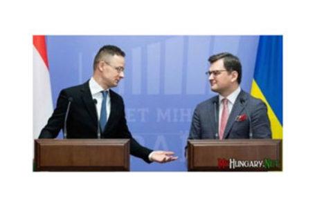 """Drepturile etnicilor maghiari din Ucraina au fost """"încălcate grav"""" în mandatul fostului preşedinte, iar presiunile au continuat recent """"în mod ascuns, cu asistenţa poliţiei secrete ucrainene"""". Dar ale românilor?!"""