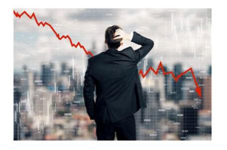 Preşedintele Băncii pentru Comerţ şi Dezvoltare a Mării Negre: Ne aflăm la începutul unei recesiuni globale
