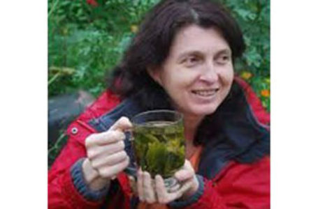 Dr. Sorina Soescu : Virușii sunt aliații corpului