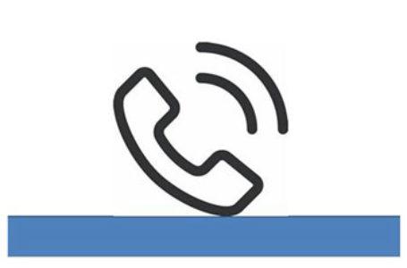 Linie telefonică pentru românii aflați în afara României în contextul Coronavirus
