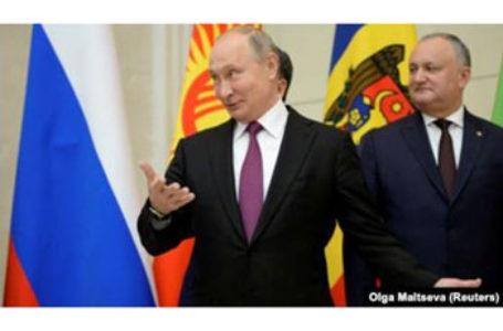 România nu mușcă din nada aruncată de Rusia la Chișinău. Sprijinul României va fi mai departe strict condiționat