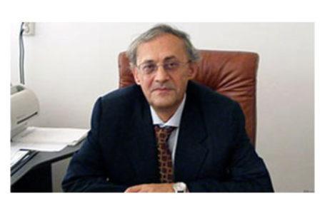 Prof. dr. Vasile Astărăstoae: Învățăminte (la cald) ce decurg din epidemia cu coronavirus