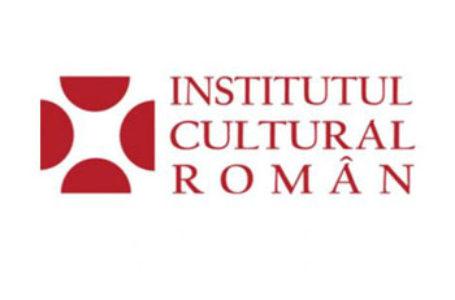 Institutul Cultural Român reprogramează evenimentele în contextul crizei COVID-19