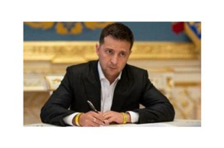 """Jumătate de milion de români din Ucraina în pericol de asimilare! Președintele Ucrainei a semnat legea """"Cu privire la învățământul secundar"""""""