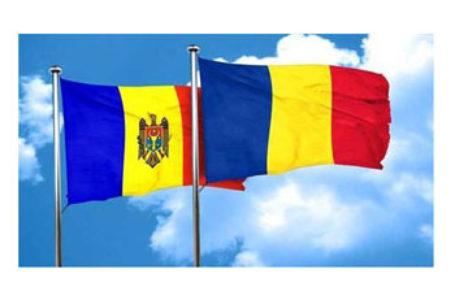 România a autorizat exportul de medicamente către Republica Moldova pentru combaterea coronavirusului