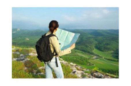 Cei mai mulți turiști care vizitează Republica Moldova sunt din România