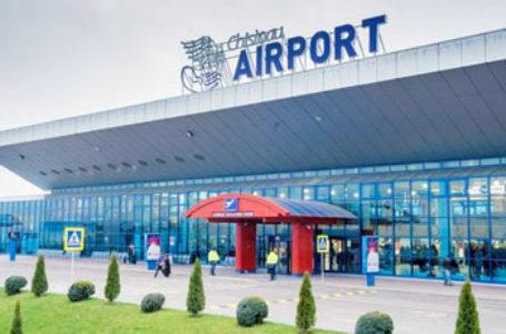 Republica Moldova a închis granița pentru cei care vin din țări afectate de coronavirus. Doar basabenii pot trece vama