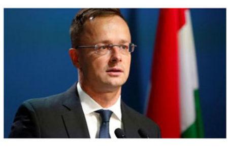 Stat adevărat care își apără conaționalii de peste frontieră: Ungaria blochează reuniunile Consiliului NATO-Ucraina până nu se ajunge la un acord privind drepturile minorităţilor. Ce face România?