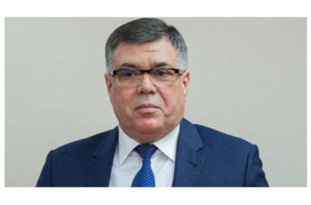 Deputatul I.Reniță propune Parlamentului să solicite despăgubiri de la Federația Rusă pentru războiul din 1992