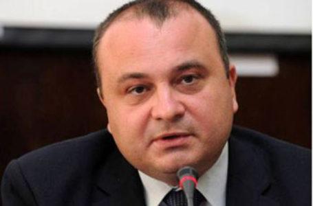 Radu Carp: Republica Moldova – aceiaşi actori politici pe o scenă mereu în schimbare