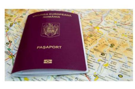 Ce trebuie să știe cei care doresc să își redobândească cetățenia română – noi schimbări