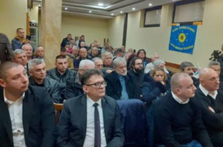 Alegeri în Serbia. Partidul Neamului Românesc din Timoc participă la alegeri