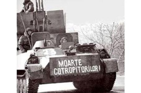 2 marie 1992-2 martie 2020! 28 de ani de neuitare de la Războiul ruso-român de la Nistru