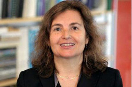 O româncă, numită în consiliul științific al Casei Albe