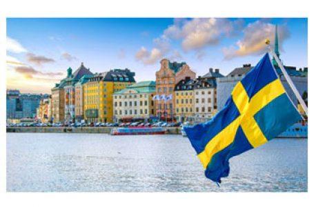 Suedia a mers contra curentului în problema coronavirusului și a câștigat