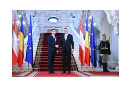 Țara care a tăiat alocațiile copiilor români își redeschide BISERICILE și restaurantele: Austria reia și activitatea în învăţământ