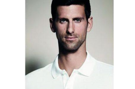 Marele tenismen Novak Djokovic se opune vaccinării obligatorii împotriva noului coronavirus