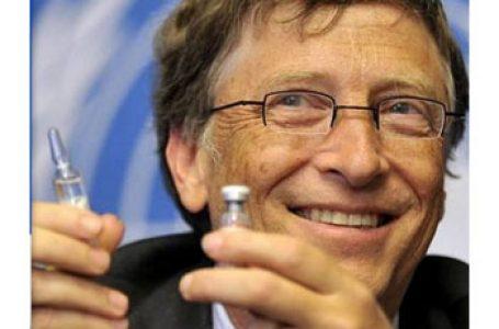 Robert F. Kennedy Jr., nepotul lui JFK: Vaccinurile, pentru Bill Gates, sunt o filantropie strategică care alimentează numeroasele sale afaceri legate de vaccinuri
