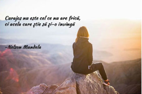Psihologului Andra Tănăsescu: Fiecare organ din corpul uman reacționează la frică. Cum te poate afecta panica produsă de Covid-19, explicațiile psihologului