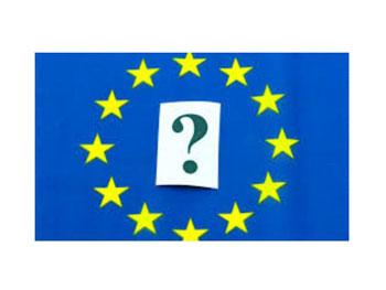 Dan Dungaciu: Europa va fi solidară sau nu va fi deloc? UE îşi joacă destinul la ruleta coronavirusului