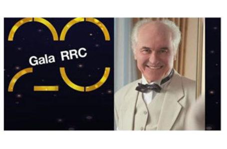 Gala Premiilor RRC 2020: compozitorul EUGEN DOGA, câștigătorul PREMIULUI LUX MUNDI