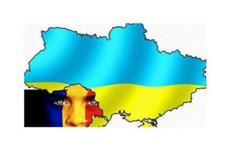 Expert ungar: ar putea apărea o relaxare în ceea ce priveşte Legea politicii lingvistice de stat pentru maghiarii din Ucraina, în urma summit-ului ucraineano-ungar. Pentru români va fi la fel?