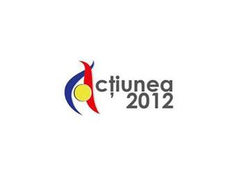 Și Acțiunea 2012 a depus sesizare la ANC pentru retragerea cetățeniei române lui Ion Chicu