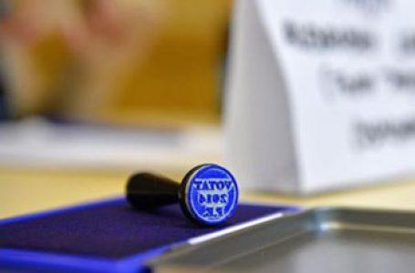 AEP: doar 1.000 de români din diaspora s-au înscris pentru votul de la parlamentarele din acest an