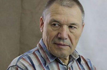 Nicolae Negru: Geopolitica intrând pe fereastră