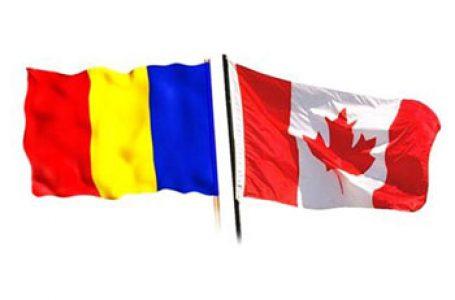 Informații utile pentru cetățenii români din Canada care călătoresc în România