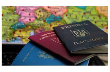 Dubla cetățenie discutată de Rada de la Kiev. Cei jumătate de milion de români autohtoni din Ucraina interesați de subiect