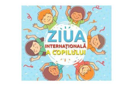 Departamentul pentru Românii de  Pretutindeni anunță concurs de 1 iunie pentru copiii românilor de pretutindeni