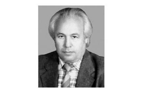 Ion Popescu: 4 MAI și Grigore BOSTAN