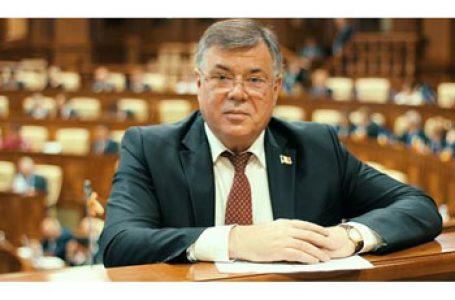 Interviu Deschide.md cu deputatul Iurie Reniță: România a fost, este și va fi cel mai sincer și dezinteresat susținător al Republicii Moldova