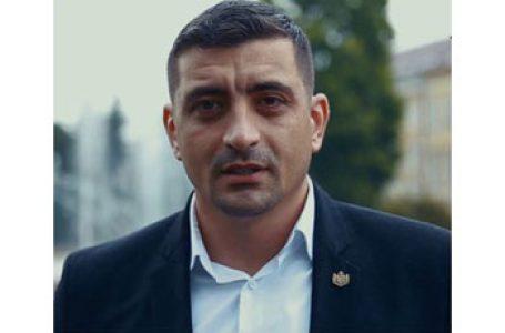 AUR: Condamnăm ferm dezinteresul autorităților române față de comunitățile românești din Serbia și Ucraina