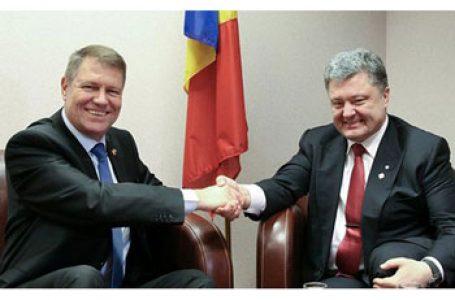 SOS românii din Ucraina! Kievul continuă campania de ucrainizare a românilor din Sudul Basarabiei. Cine sunt vinovații?