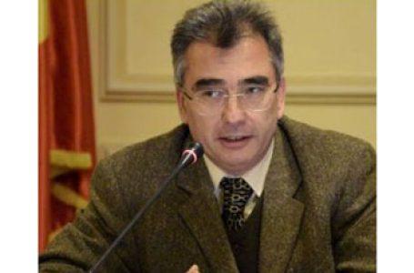 Petrișor Peiu: Cine stăpânește România? Pentru cine se învârt aici peste 200 de miliarde de euro?
