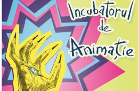 Nou proiect Animest pentru liceeni din România și Republica Moldova să-și pună imaginația în mișcare