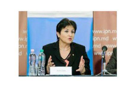 Acord de colaborare DRRM – RoAid pentru proiecte de dezvoltare în Republica Moldova