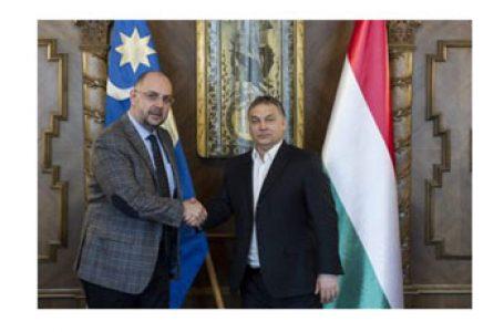 Klaus Iohannis face un cadou UDMR și Ungariei cu ocazia Centenarului Trianonului? De ce nu a promulgat încă Legea privind Ziua Tratatului de la Trianon?