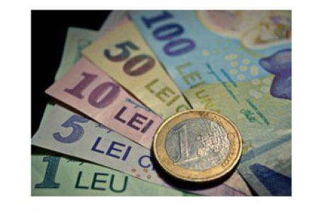 Informații utile. Ce drepturi au la pensie românii care au lucrat în străinătate?