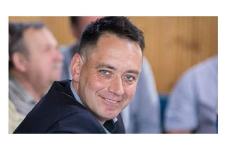 Dan Tanasă: BEZNA MINȚII. Un deputat UDMR cu cetățenie ungară, în Comisia de control a SRI