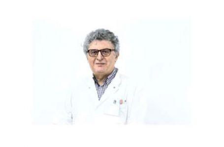 """Prof. dr. Traian Mihăescu, pneumolog din Iași: """"Bolnavul se vindecă singur de coronavirus. Se cheltuiesc mulți bani pe tratamente iluzorii care pot avea efecte secundare grave"""""""