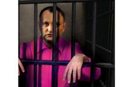 Deputații primului Parlament al R. Moldova cer punerea sub acuzare a lui Igor Dodon