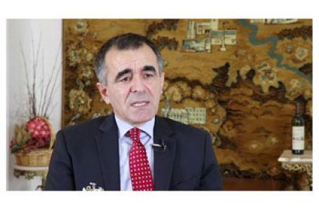 Ex-ambasador în România,diplomatul Mihai Gribincea: Misiunea OSCE în RM trebuie închisă, pentru că tratează Chișinăul și Tiraspolul pe picior de egalitate